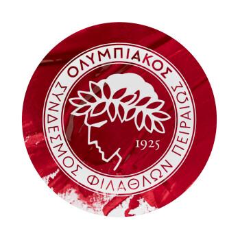 Olympiacos F.C., Mousepad Στρογγυλό 20cm