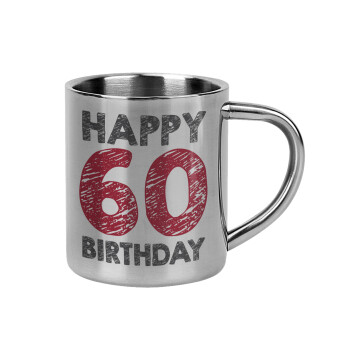 Happy 60 birthday!!!,