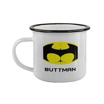 Buttman,
