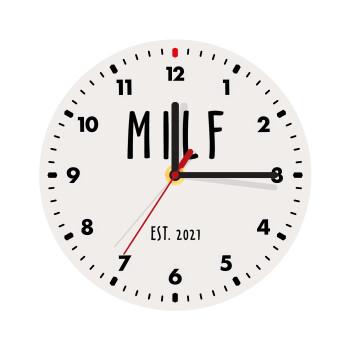 MILF,