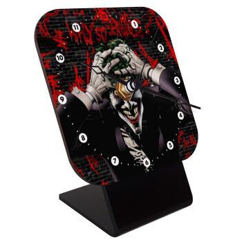 Joker Why so serious?,