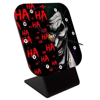 Joker hahaha,