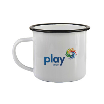 Play by ΟΠΑΠ,
