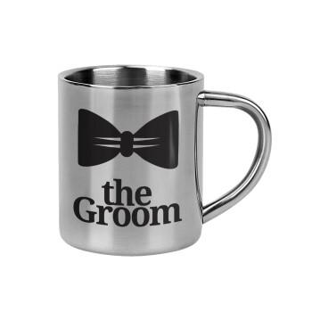 The Groom,