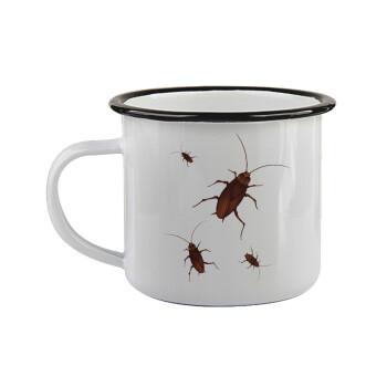 Κατσαρίδα,