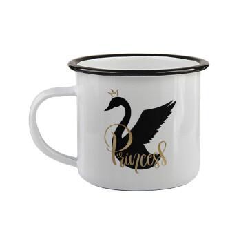 Swan Princess,