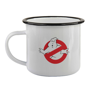 The Ghostbusters,