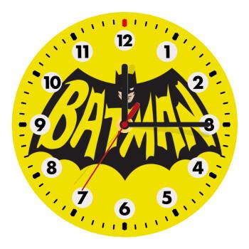 Batman classic logo,