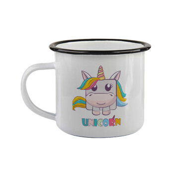 preview mug