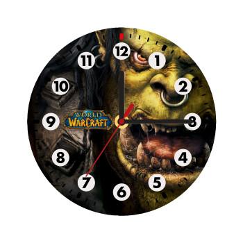 Worl of Warcraft,