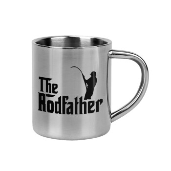 The rodfather,