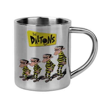 The Daltons,