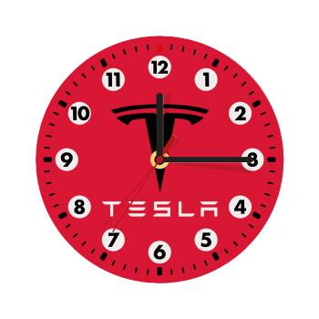 Tesla motors,