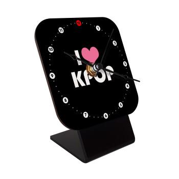 I Love KPOP,