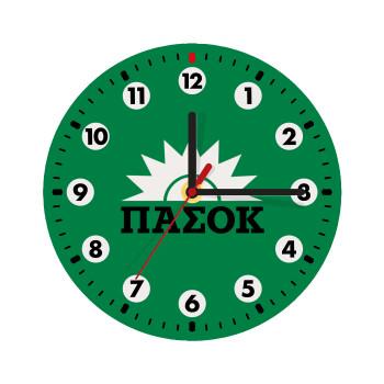 ΠΑΣΟΚ green,